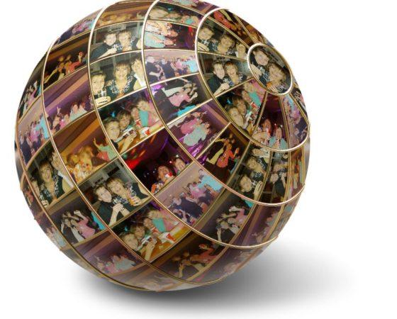 Wir sind Weltrekordler ;-)))